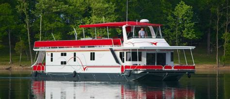 table rock lake missouri houseboat rentals table rock lake houseboat rentals and vacation information