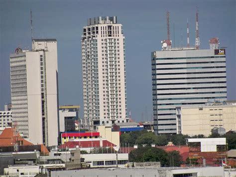 Oven Listrik Di Surabaya alat ini mu hasilkan listrik ramah lingkungan untuk