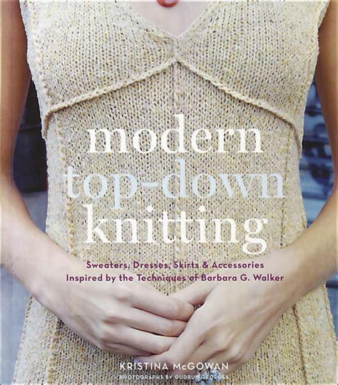 best knitting books modern top knitting from knitpicks knitting by