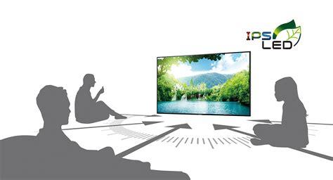 Tv Panasonic Th 32e305g jual panasonic th 32e305g led tv 32 inch hitam harga kualitas terjamin blibli