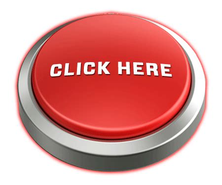 Click Home Button by Mahavir Gems Sparkling World Of Certified