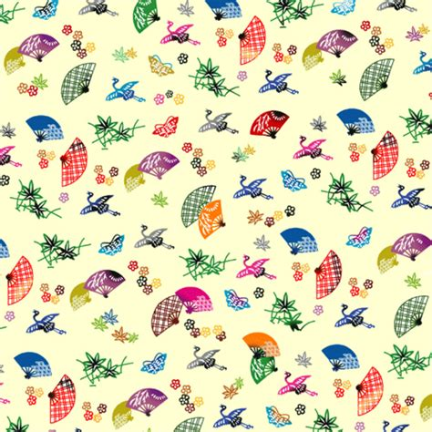 Free Origami Paper - flickr photo