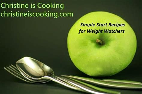 weight watcher simple start recipes index of weight watchers simply filling and simple start