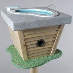 cardinal house plans 1000 images about birdhouse ideas on pinterest birdhouses bird houses and bird