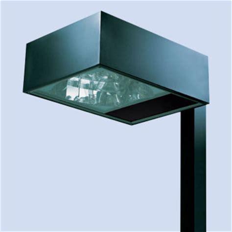 Shoebox Light Fixture Luminaries Skies Lighting Kits B B Electrical