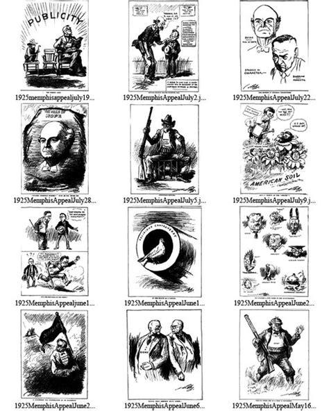 political cartoons illustrating progressivism and the political cartoons illustrating progressivism and the