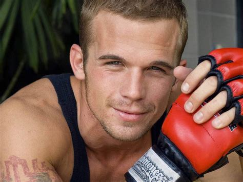cam gigandet tattoo gigandet health fitness height weight chest