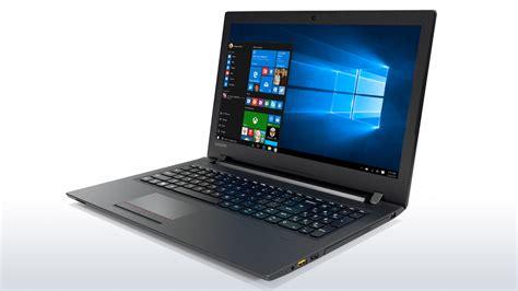 Laptop Lenovo Pro buy lenovo v510 15 6 quot i7 pro laptop deal at evetech co za