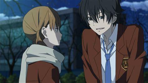 tonari no kaibutsu kun tonari no kaibutsu kun episode 09 my anime anime