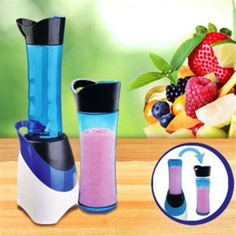 Sale Jual Shake N Go Blender 2 Cup Shake N Take 3 2 Cup crusher blender 220 w with bpa end 9 11 2018 11 53 am