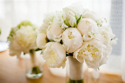peas and peonies cori cook floral design blog home