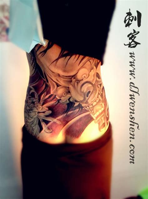 tattoo removal tribal 17 best images about assassin on