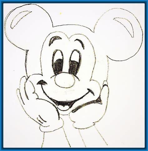 imagenes a la lapiz imagenes de dibujos en lapiz archivos imagenes de dibujos