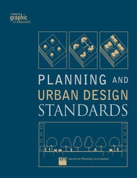urban design guidelines adalah 1000 images about eco design on pinterest outdoor