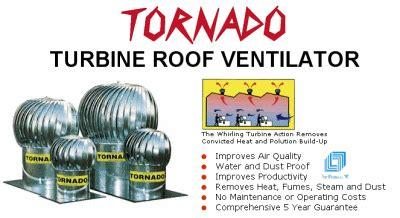 chimney exhaust fans cost roof ventilation system roof ventilation windmaster