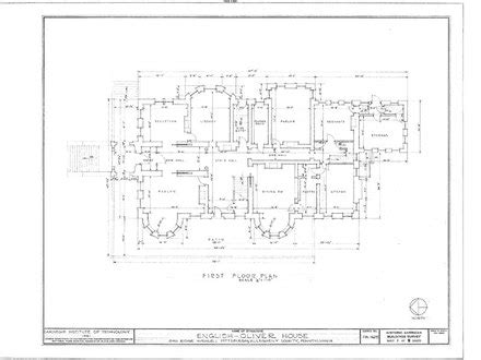 historic powhatan resort floor plan powhatan plantation floor plan historic powhatan resort