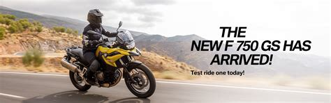Southern California Bmw Dealers by New Bmw Motorcycles Southern California Bmw Motorcycle