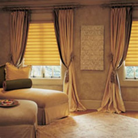 drapes denver draperies denver and valances denver by cloud 9 designs