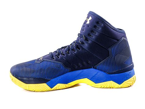 basket shoes for armour curry 2 5 basketball shoes 1274425 400