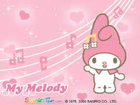 my melody images my melody valentines e card full view