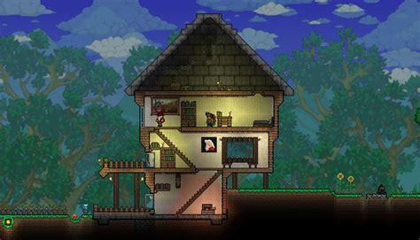 simple housing design