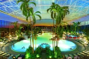 wellnesshotel bad reichenhall umgebung therme bad w 246 rishofen spa juwel saunaparadies sauna