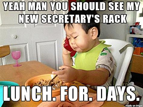 Haha Business Meme - the best of the business baby meme picture gallery