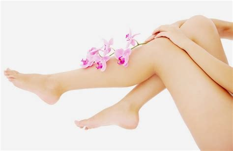 5 At Home Waxing Tips From The Pros by Top 8 Before And After Hair Removal Tips Hair Removal Tips