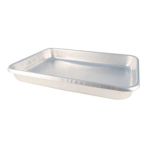 Aluminum Roasting Pan Design Roasting Pans For Restaurant Chef Cheeriocatering