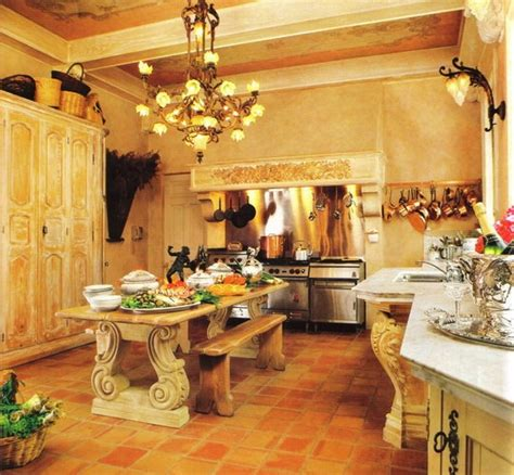 eye for design french kitchens keep them authenic eye for design french kitchens keep them authenic