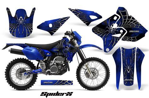 suzuki drz400 drz400s z400 e graphics kit creatorx sxblbl