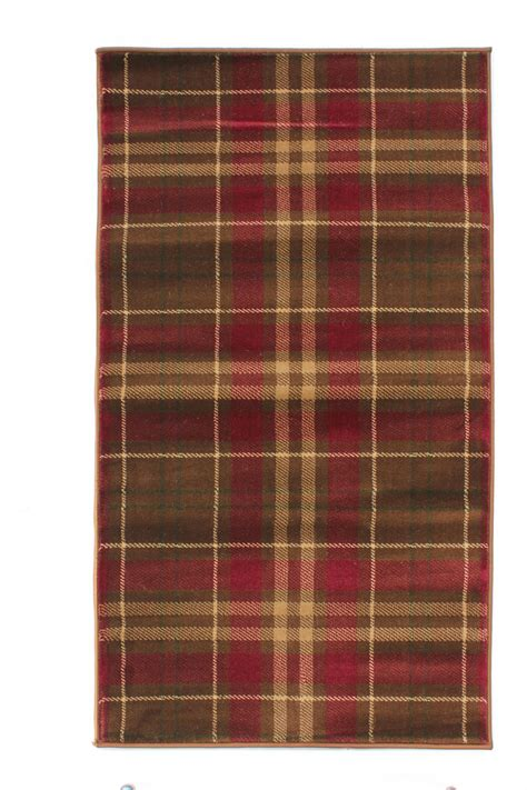 checkered rug tartan wearing quality checkered rug soft touch green beige black blue ebay