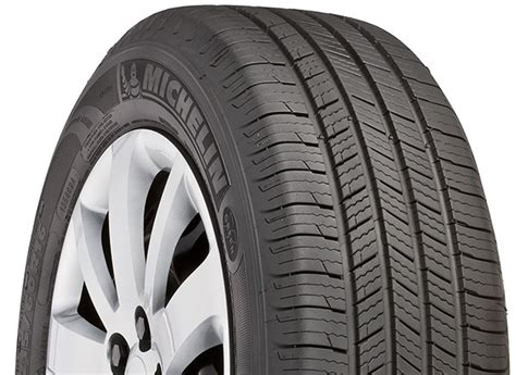 best all weather tires best all season tires consumer reports