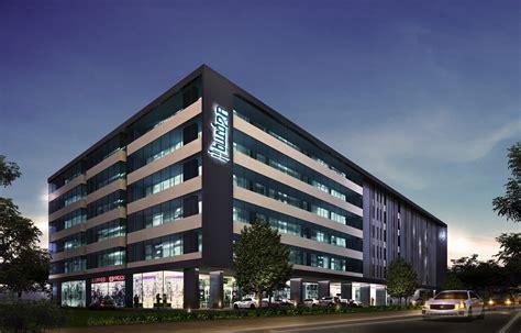 hotel movich buro 51 nuevos hoteles de movich hotels en bogot 225 barranquilla y