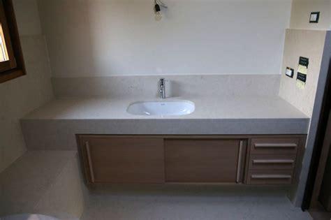 roncato arredamenti roncato marmi lavorazione marmo e granito bologna
