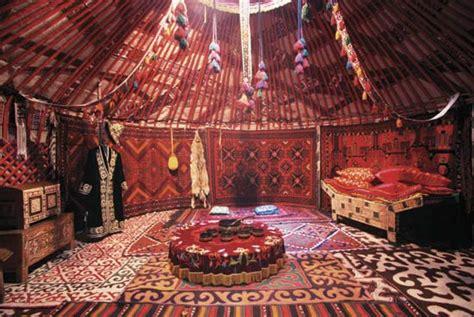 Design House Floor Plans Online Free kazakhstan yurt kids encyclopedia children s