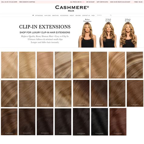 brown clip in hair extensions cashmere hair new improved color photos cashmere hair clip in extensions