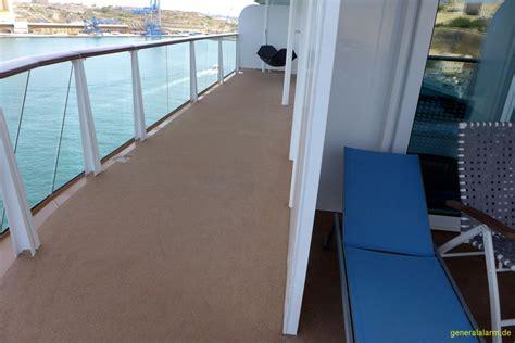 veranda kabine mein schiff mein schiff 3 183 kabine 10131 veranda aida und mein