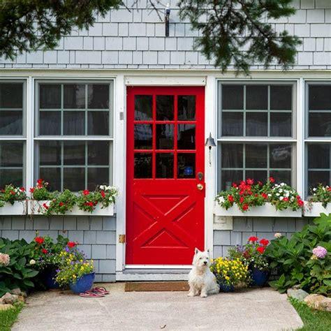 orange front door your wish is my command pinterest front doors dreaming in color making lemonade