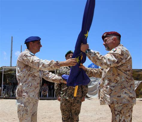 maurizio morena generale dearmas articolo somalia un altro generale italiano