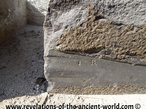 Which Of The Following Show Evidence Of Ancient River Beds 28 Images Pinterest The