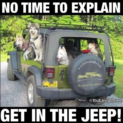 snow jeep meme 90 best anything husky images on pinterest siberian
