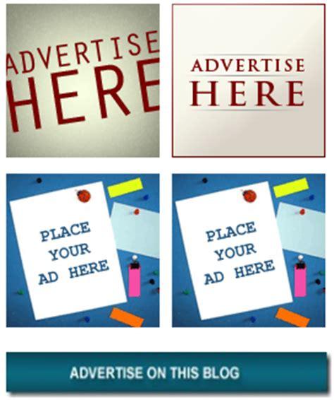 tips membuat x banner cara membuat kotak banner iklan 125 x 125 cara membuat