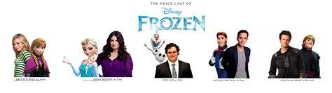 Buku Mewarna Frozen The Character disney dan lego kerja sama siapkan baru frozen showbiz liputan6