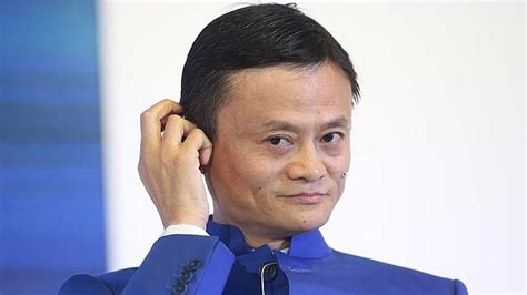 alibaba leadership alibaba ceo jack ma dreams big moves quickly and asks for
