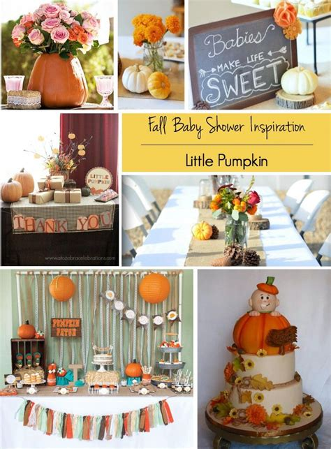 fabulous baby shower themes 5 fabulous fall baby shower themes pumpkin shower baby shower fall baby shower