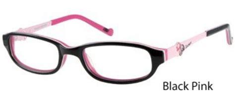 buy skechers sk1507 frame prescription eyeglasses