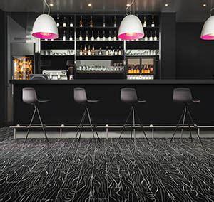 balsan design concept xxl design concept collection balsan en