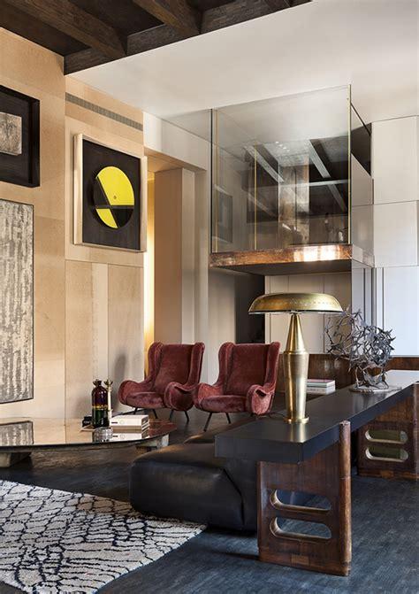 italiaanse stijl interieur 5 tips voor een elegant italiaans interieur residence