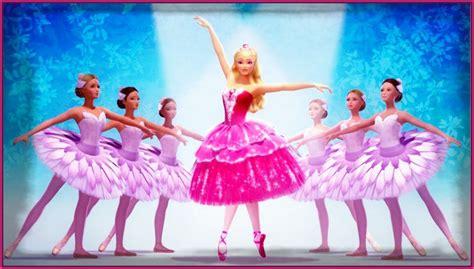imagenes abstractas de bailarinas imagenes de barbie bailarina para colorear archivos
